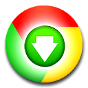 Chrome Download Unblocker : Free Tool to disable blocking of file