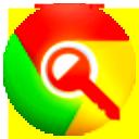 Chrome Password Decryptor
