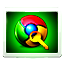 Chrome Password Dump