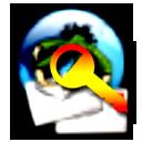 Clawsmail Password Decryptor