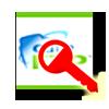 CuteFTP Password Decryptor