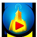 Dailymotion Video Ad Blocker