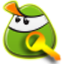 Digsby Password Decryptor