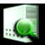 Directory Scanner