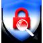 Encrypted File Scanner