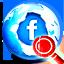 Facebook History Spy