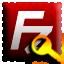 FileZilla Password Decryptor