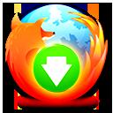 Firefox Download Unblocker
