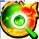 Firefox History Spy