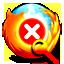 Firefox Password Remover