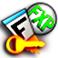 FlashFXP Password Decryptor