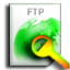 FTP Password Decryptor