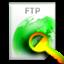 FTP Password Decryptor