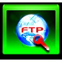 FTP Password Dump
