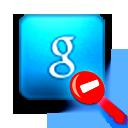 Google Password Remover