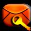 IncrediMail Password Decryptor