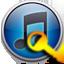 iTunes Password Decryptor