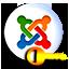 Joomla Password Reset