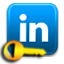 Linkedin Password Decryptor