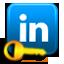 Linkedin Password Decryptor
