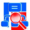 MAC Address Scanner