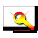 Mailbird Password Decryptor