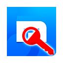 Maxthon Password Decryptor