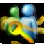 MSN Live Password Decryptor