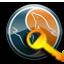 MySQL Password Auditor