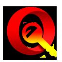 Opera Password Decryptor
