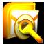 Outlook Password Decryptor