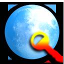Pale Moon Password Decryptor