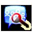 Paltalk Password Decryptor