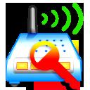Router Password Kracker