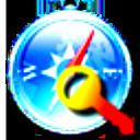 Safari Password Decryptor