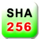 SHA256 Hash Generator