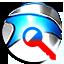 SRWare Password Decryptor