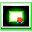 SSL Cert Downloader