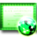 SSL Cert Scanner