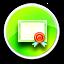SSL Cert Store Viewer