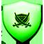 SX Antivirus Kit