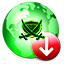 SX Downloader Pass Kit