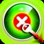SX Password Remover Suite