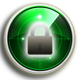 SX Password Suite