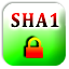 SX SHA1 Hash Calculator