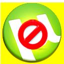 uTorrent AD Remover