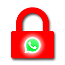 WhatsApp Blocker