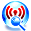 Wi-Fi Hotspot Scanner
