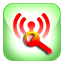 Wi-Fi Password Key Generator