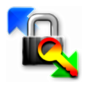 WinSCP Password Decoder